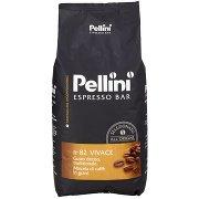 Pellini Espresso Bar N°82 Vivace