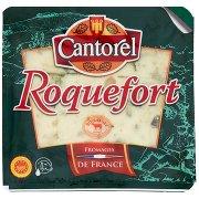 Cantorel Roquefort 0,100 Kg