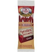Handl Tyrol Tyrolini Piccanti Chili