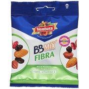 Ventura Bbmix Fibra