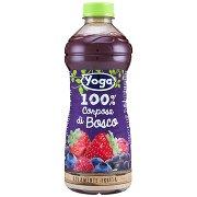 Yoga 100% Corposa di Bosco