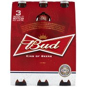 Bud Bud