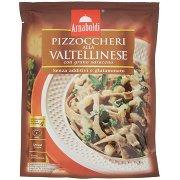 Arnaboldi Pizzoccheri alla Valtellinese