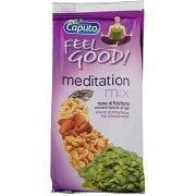 Vincenzo Caputo Feel Good! Meditation Mix