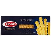 Barilla Specialità Reginette