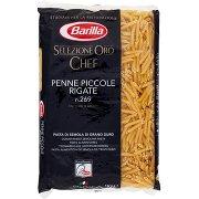 Barilla Selezione Oro Chef Penne Piccole Rigate N. 269