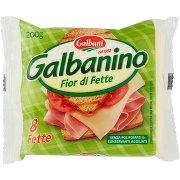 Galbani No Fior di Fette 8 Fette