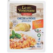Le Veneziane Italian Classic Chicche di Patate