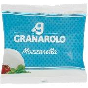 Granarolo Mozzarella 100 g