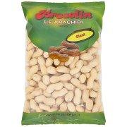 Bresolin Le Arachidi Tostate Giant