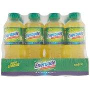 Energade Regular Limone Confezione 12 x 0,5 l