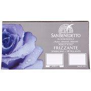San Benedetto Acqua Minerale Benedicta Prestige Frizzante 24 x 0,25l Vap