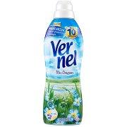 Vernel Concentrato Blu 1 Lt. - 40 Lav.
