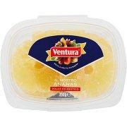Ventura Ananas