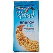 Vincenzo Caputo Feel Good! Energy Mix