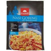 Arnaboldi Nasi Goreng all'Indonesiana Riso Piccante con Verdure