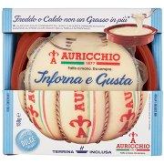 Auricchio Inforna e Gusta Provolone Dolce L'Originale