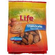 Life Mandorle Sgusciate