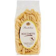 Bartolini Rocchetti