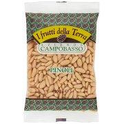 Aziende Campobasso I Frutti della Terra Pinoli