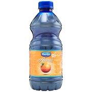 Derby Blue Arancia 100% 1 Litro