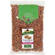 Mister Nut Wellness Mandorle al Naturale