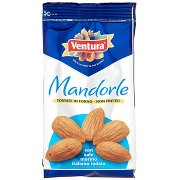 Ventura Mandorle