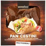 Stagnati Finger Food Pan Cestini Multicereali 2 Pezzi