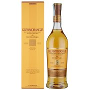 Glenmorangie Whisky The Original . Astuccio
