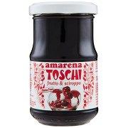 Toschi Amarena Frutto & Sciroppo