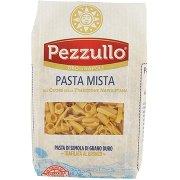 Pezzullo Pasta Mista 22