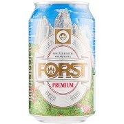 Forst Premium Can