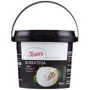 I Tesori Burratina 100 g