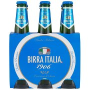 Birra Italia Birra Italia
