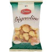 Cabrioni Bignoline