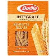 Barilla Integrale Pennette Rigate