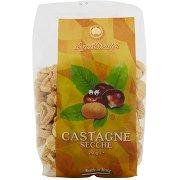 Agribisalta Castagne Secche