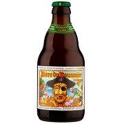 Bière Du Boucanier Carribean Ale