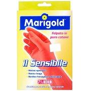 Marigold Il Sensibile 7½ Medium