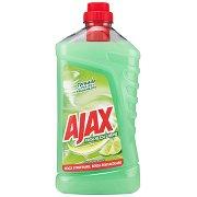 Ajax Freschezza Limone Multisuperficie