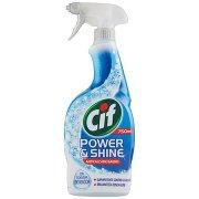 Cif Power & Shine Anticalcare Bagno