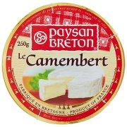 Paysan Breton Le Camembert