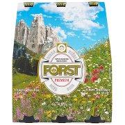 Forst Premium 33 Cl Owl x 6