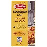 Barilla Emiliane Chef Lasagne all'Uovo