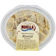 Pastificio Novella Ravioli di Carne