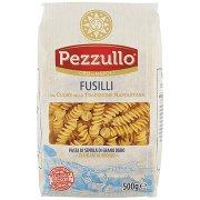 Pezzullo Fusilli 89