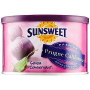 Sunsweet Prugne California Premium Denocciolate