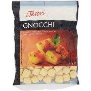 I Tesori Gnocchi