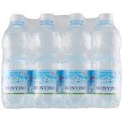 Monviso Acqua Minerale Naturale 12 x 0,5 l