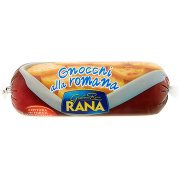 Giovanni Rana Gnocchi alla Romana